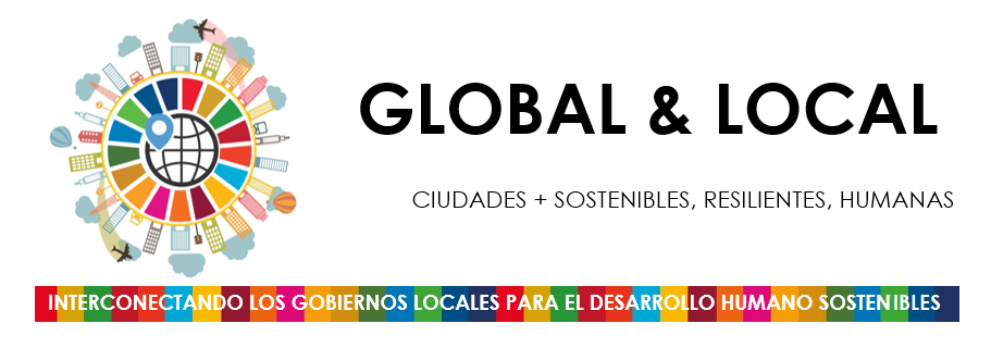 Global y Local